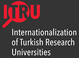 QS World University Rankings 2020 | ITRU Network